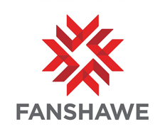 Fanshawe College to hold pre-apprenticeship info sessions