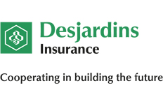 Desjardins promotes safe driving with new smartphone app