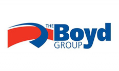 Boyd Group announces fiscal 2014 fourth quarter release, conference call