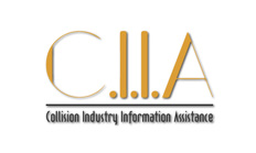 CIIA to host seven information workshops across Ontario