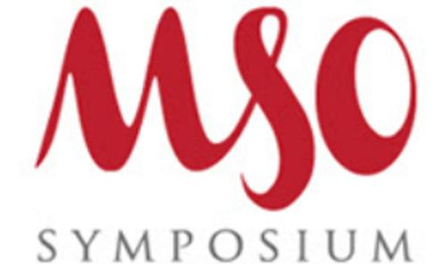 Car-O-Liner to sponsor MSO Symposium at NACE