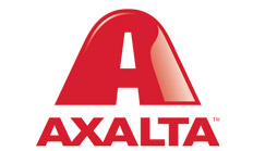 Axalta finding favour among investors and analysts