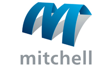 Mitchell launches French version of RepairCenter for Quebec