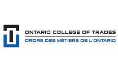 OCOT logo.