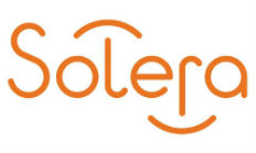 Solera Holdings logo