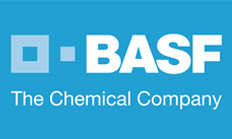 BASF expands SEMA lineup with live demos, booth exclusives