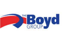 Boyd Group logo