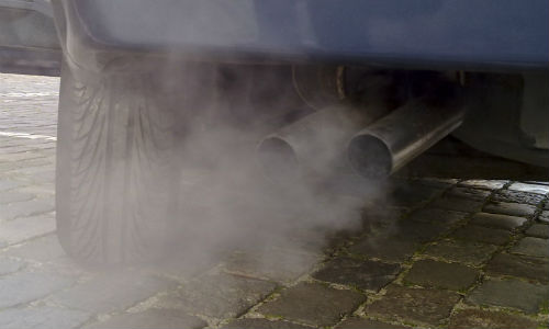 The government of the UK is considering a scrappage scheme to encourage motorists to trade in higher-polluting vehicles.