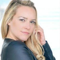 Lisa Bissonnette