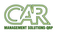 CAR-MS Logo