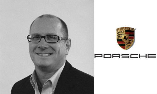 Mike Kukavica of Porsche will discuss technical advances and the importance of blueprinting at the CCIF Cars & Technology Showcase.