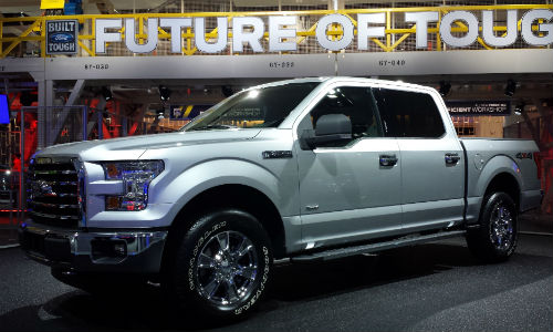 Aluminum repair hit the mainstream with the Ford F150, but it's here to stay and it's use will likely expand.