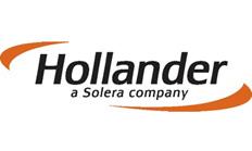 Hollander logo