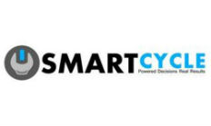 SmartCycle logo