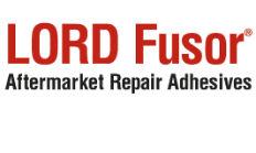 Lord Fusor logo