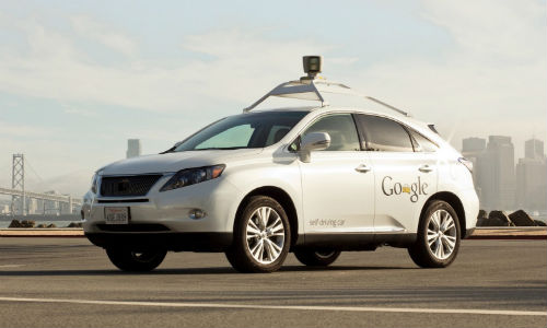 Google started the white-hot hype around driverless cars, but technological barriers notwithstanding, experts say a legislative framework is still needed before the vehicles can be made available to the public.
