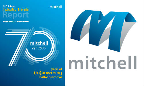 Mitchell has released its latest Industry Trends Report.