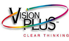 BASF VisionPLUS Logo