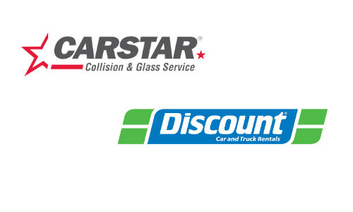 CARSTAR and Discount partnered to host the one-day training event for insurance brokers.