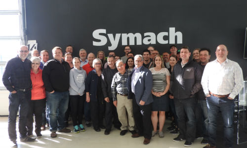 AkzoNobel recently arranged a trip to Italy for some of its bodyshop customers to see the Symach system in action at local shops and tour Symach's headquarters. Make sure to check out the gallery below for more photos! All images by Carly Dub Photography.