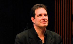 Robotics expert Hod Lipson was the special guest on the most recent Guild 21 conference call, discussing the future of self-driving cars.