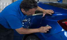 polishing 232x138