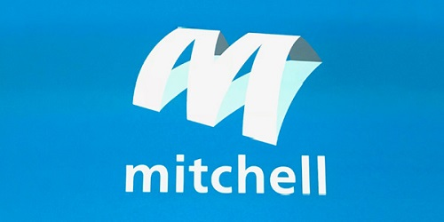 Mitchell held its annual DevCon conference Friday.