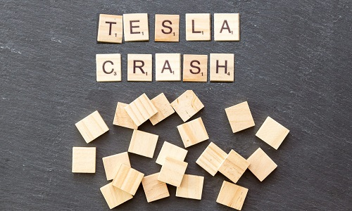 In today's AV Report Tesla's Autopilot feature continues to suffer from a bad reputation.