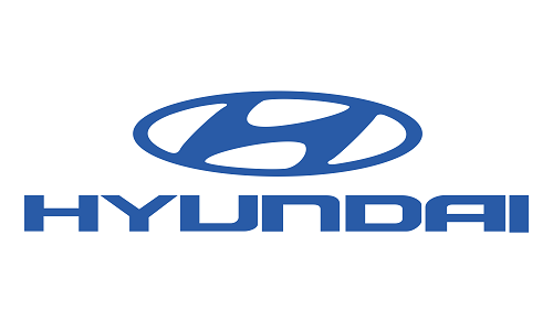 Australian Hyundai owners will soon be able to rent out their vehicles