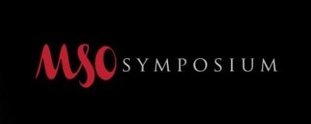 MSO Symposium Set For NACE Automechanika