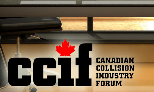 CCIF Announces 2019 Steering Committee