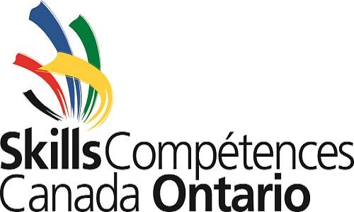 Skills Ontario celebrates International Women's Day - Collision ...