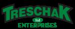 Treschak Enterprises