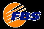 FBS Distribution Co. Inc.