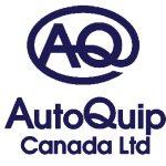 AutoQuip