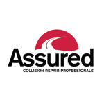 assuredlogosquare