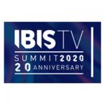 ibis square logo