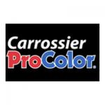procolor logo box