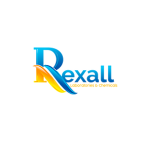 rexell-square
