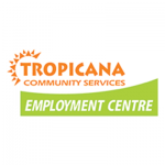 tropicana logo square