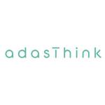 adasThink-logo