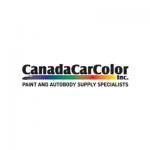 canadacarcolorlogo