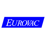 eurovac