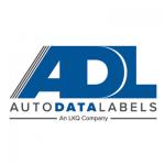 autodatalabels