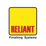 reliant-finishing-logo