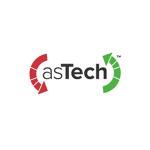 astechlogo