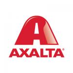 axalta square