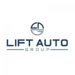liftautogroup