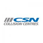 csn collision