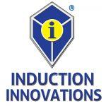 induction innovation logo